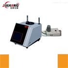 JH350显微热台