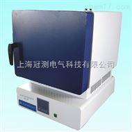 GC-508石油产品灰分测定仪生产厂家