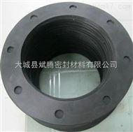 2400*780mm2400*780mm方形带孔橡胶垫片NBR丁腈橡胶垫片