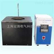 GC-0170石油产品残炭测定仪生产厂家