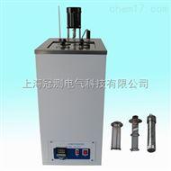 GC-7326润滑脂铜片腐蚀测定仪生产厂家