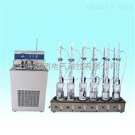 GC-0085发动机冷却液腐蚀测定仪厂家报价