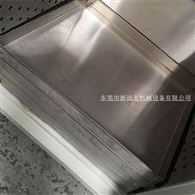 中山市工业烤箱烤盘手托盘订做哪里有工业烤箱推车