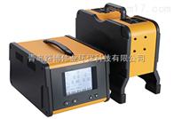 LB-506型青岛路博现货供应LB-506型五组分汽车尾气分析仪