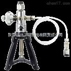 Dwyer PHP型气动手泵
