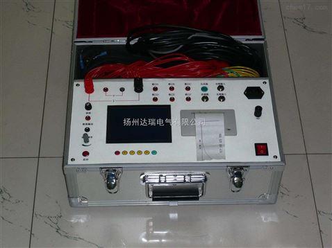 开关回路电阻测试仪价格