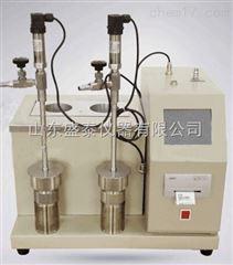 SH8018氧化安定性测定仪