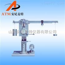 安尼麦应AT-DY-1颗粒抗压强度测定仪