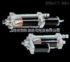 CAMOZZI康茂胜液压制动缸43系列43N-LT0-40-050