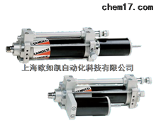 43系列43N-LT0-40-050CAMOZZI康茂胜液压制动缸