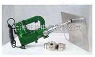 上海旺徐PIY-HQA手提式電動液壓擴孔器