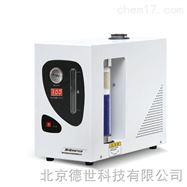 JWH-500JWH-500高純氫氣發生器-技術參數表