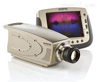 i-SPEED DF高速摄像机
