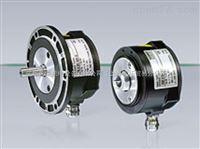 HYDAC温度传感器选型资料,贺德克传感器安全功能