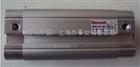 REXROTH气缸冲击气缸系列产品特价