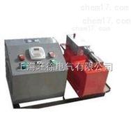 電機鋁殼加熱器廠家