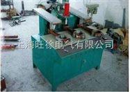 上海旺徐連桿小頭加熱器(多工位)
