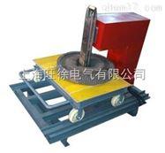 上海旺徐大型齒輪加熱器