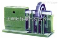 上海旺徐自動給進式齒輪加熱器