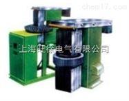 上海旺徐ZJ20K-5 聯軸器加熱器/齒輪快速加熱器