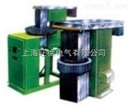 上海旺徐ZJ20K-4 聯軸器加熱器/齒輪快速加熱器