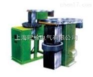 上海旺徐ZJ20K-2聯軸器加熱器/齒輪快速加熱器