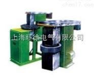 上海旺徐ZJ20K-1 ZJ20K-2 ZJ20K-3聯軸器加熱器/齒輪快速加熱器