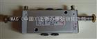 英国NORGREN内先导单电控电磁阀SXE9574-A80-00 220VAC