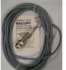 德国巴鲁夫BALLUFF电容式传感器进口特价