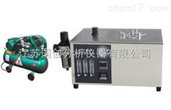 GCJZ-8019GCJZ-8019实际胶质测定仪 (三孔车用汽油型 )