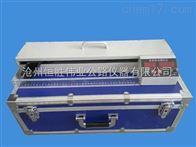 LD-138電動鋪砂儀廠家 電動鋪砂儀價格
