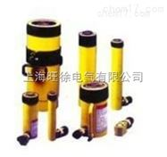 上海旺徐SM20-200单作用液压千斤顶