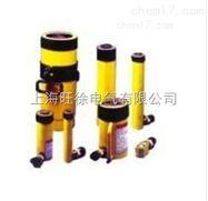 上海旺徐SM5-100单作用液压千斤顶