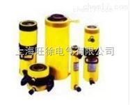 上海旺徐SM630-200雙作用液壓千斤頂