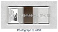 4000、4001美國Hausser細胞計數板