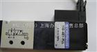 KOGANEI电磁阀A180系列A180-4E1-PSL-DC24V