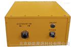 聚源SAR雷達測試係統