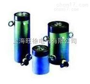 上海旺徐CLL2006自鎖式液壓千斤頂