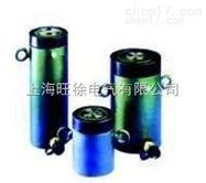 上海旺徐CLL1006自鎖式液壓千斤頂