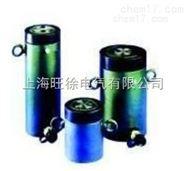上海旺徐CLL5010自鎖式液壓千斤頂