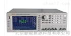 U2729C 型自動變壓器綜合測試儀