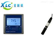 XCT-154北京PH分析仪