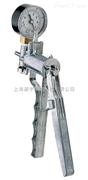 美国Cole-Parmer手动式真空泵