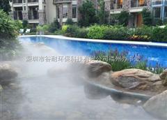 陕西泳池水处理设备水处理系统