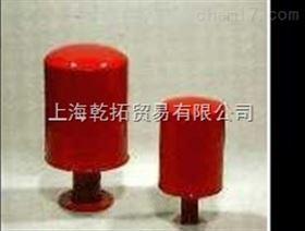 销售德国贺德克空气滤清器,HYDAC过滤器样本