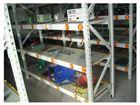 安全工具柜系列06技术参数