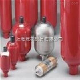 *价格贺德克活塞式蓄能器,德国HYDAC蓄能器技术