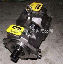 美国派克柱塞泵3349111060