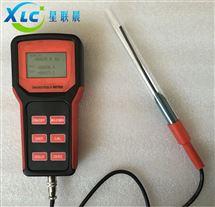 手持式三维数字特斯拉计/高斯计XCYZ-1200生产厂家