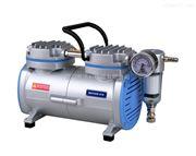 台湾洛科rocker410实验室无油式真空泵